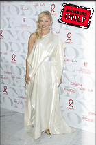 Celebrity Photo: Pamela Anderson 3000x4500   1.7 mb Viewed 2 times @BestEyeCandy.com Added 24 days ago