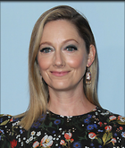 Celebrity Photo: Judy Greer 1200x1413   208 kb Viewed 74 times @BestEyeCandy.com Added 223 days ago
