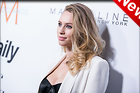 Celebrity Photo: Dylan Penn 1280x853   98 kb Viewed 1 time @BestEyeCandy.com Added 8 days ago