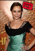 Celebrity Photo: Alexis Dziena 2093x3000   1.3 mb Viewed 9 times @BestEyeCandy.com Added 220 days ago