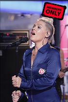 Celebrity Photo: Pink 2000x3000   6.1 mb Viewed 0 times @BestEyeCandy.com Added 337 days ago