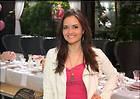 Celebrity Photo: Danica McKellar 1200x847   129 kb Viewed 7 times @BestEyeCandy.com Added 47 days ago