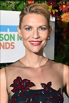Celebrity Photo: Claire Danes 1200x1775   231 kb Viewed 38 times @BestEyeCandy.com Added 60 days ago