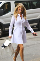Celebrity Photo: Christie Brinkley 3456x5184   1.2 mb Viewed 102 times @BestEyeCandy.com Added 140 days ago