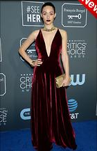 Celebrity Photo: Emmy Rossum 1200x1860   224 kb Viewed 15 times @BestEyeCandy.com Added 4 days ago