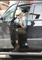 Celebrity Photo: Gwen Stefani 1200x1743   382 kb Viewed 50 times @BestEyeCandy.com Added 181 days ago