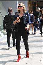 Celebrity Photo: Natasha Henstridge 1200x1800   205 kb Viewed 117 times @BestEyeCandy.com Added 377 days ago