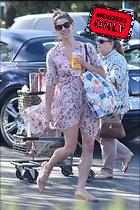 Celebrity Photo: Ashley Greene 2338x3500   4.5 mb Viewed 1 time @BestEyeCandy.com Added 10 days ago
