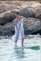 Celebrity Photo: Jessica Alba 1280x1920   422 kb Viewed 16 times @BestEyeCandy.com Added 29 days ago
