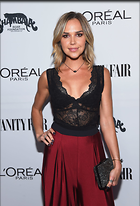 Celebrity Photo: Arielle Kebbel 1200x1765   197 kb Viewed 26 times @BestEyeCandy.com Added 16 days ago