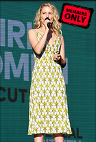 Celebrity Photo: Dianna Agron 2100x3102   2.4 mb Viewed 1 time @BestEyeCandy.com Added 23 hours ago