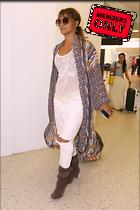 Celebrity Photo: Halle Berry 2333x3500   2.1 mb Viewed 2 times @BestEyeCandy.com Added 11 days ago