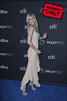 Celebrity Photo: Anna Faris 3840x5760   2.3 mb Viewed 1 time @BestEyeCandy.com Added 48 days ago