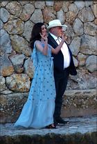 Celebrity Photo: Anne Hathaway 1200x1793   337 kb Viewed 65 times @BestEyeCandy.com Added 164 days ago