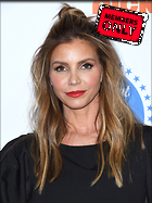 Celebrity Photo: Charisma Carpenter 3356x4490   1.9 mb Viewed 1 time @BestEyeCandy.com Added 64 days ago