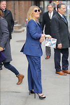 Celebrity Photo: Drew Barrymore 1200x1800   259 kb Viewed 16 times @BestEyeCandy.com Added 31 days ago