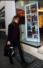 Celebrity Photo: Elizabeth Hurley 1200x1873   261 kb Viewed 47 times @BestEyeCandy.com Added 69 days ago