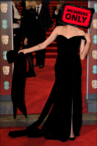 Celebrity Photo: Angelina Jolie 3088x4633   1.8 mb Viewed 0 times @BestEyeCandy.com Added 14 days ago