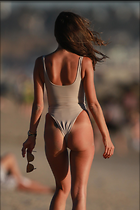 Celebrity Photo: Alessandra Ambrosio 1691x2537   177 kb Viewed 36 times @BestEyeCandy.com Added 21 days ago