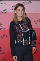 Celebrity Photo: Ellen Pompeo 1200x1800   239 kb Viewed 10 times @BestEyeCandy.com Added 42 days ago
