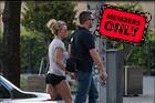 Celebrity Photo: Britney Spears 1868x1245   1.5 mb Viewed 1 time @BestEyeCandy.com Added 39 days ago