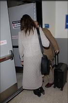 Celebrity Photo: Anne Hathaway 16 Photos Photoset #398185 @BestEyeCandy.com Added 55 days ago