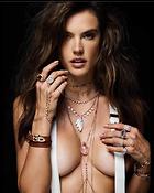 Celebrity Photo: Alessandra Ambrosio 1080x1350   157 kb Viewed 17 times @BestEyeCandy.com Added 17 days ago