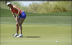 Celebrity Photo: Michelle Wie 3000x1894   922 kb Viewed 140 times @BestEyeCandy.com Added 408 days ago