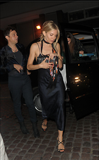 Celebrity Photo: Sienna Miller 1200x1942   205 kb Viewed 10 times @BestEyeCandy.com Added 15 days ago