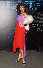 Celebrity Photo: Cindy Crawford 1200x1892   421 kb Viewed 18 times @BestEyeCandy.com Added 80 days ago
