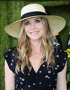 Celebrity Photo: Sarah Chalke 2600x3360   1,027 kb Viewed 46 times @BestEyeCandy.com Added 149 days ago