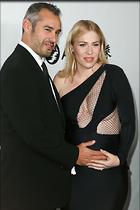 Celebrity Photo: Natasha Bedingfield 1200x1800   190 kb Viewed 49 times @BestEyeCandy.com Added 187 days ago