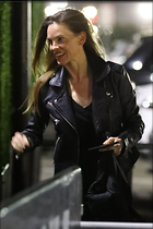 Celebrity Photo: Hilary Swank 1200x1800   218 kb Viewed 15 times @BestEyeCandy.com Added 34 days ago