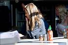 Celebrity Photo: Jessica Biel 1470x980   116 kb Viewed 31 times @BestEyeCandy.com Added 94 days ago