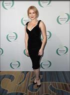 Celebrity Photo: Renee Olstead 453x612   34 kb Viewed 24 times @BestEyeCandy.com Added 83 days ago