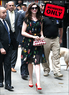Celebrity Photo: Anne Hathaway 2901x4020   1.6 mb Viewed 1 time @BestEyeCandy.com Added 163 days ago