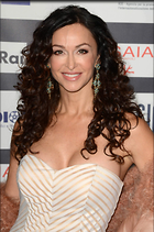 Celebrity Photo: Sofia Milos 1200x1812   264 kb Viewed 57 times @BestEyeCandy.com Added 92 days ago