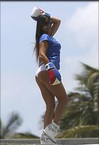 Celebrity Photo: Claudia Romani 1200x1753   125 kb Viewed 20 times @BestEyeCandy.com Added 15 days ago