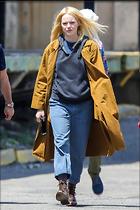 Celebrity Photo: Emma Stone 1200x1800   228 kb Viewed 15 times @BestEyeCandy.com Added 59 days ago