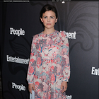 Celebrity Photo: Ginnifer Goodwin 1200x1200   248 kb Viewed 19 times @BestEyeCandy.com Added 62 days ago