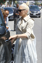 Celebrity Photo: Gwen Stefani 1200x1800   235 kb Viewed 45 times @BestEyeCandy.com Added 106 days ago