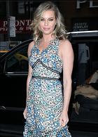 Celebrity Photo: Rebecca Romijn 1200x1673   395 kb Viewed 35 times @BestEyeCandy.com Added 63 days ago