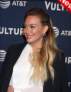 Celebrity Photo: Hilary Duff 1200x1561   189 kb Viewed 1 time @BestEyeCandy.com Added 3 hours ago