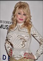 Celebrity Photo: Dolly Parton 1200x1702   509 kb Viewed 32 times @BestEyeCandy.com Added 64 days ago