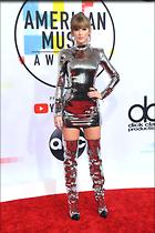 Celebrity Photo: Taylor Swift 1366x2048   352 kb Viewed 34 times @BestEyeCandy.com Added 46 days ago