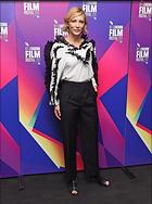 Celebrity Photo: Cate Blanchett 1790x2400   514 kb Viewed 24 times @BestEyeCandy.com Added 42 days ago