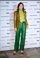 Celebrity Photo: Cate Blanchett 1470x2125   223 kb Viewed 23 times @BestEyeCandy.com Added 36 days ago