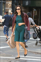 Celebrity Photo: Famke Janssen 2100x3150   648 kb Viewed 11 times @BestEyeCandy.com Added 31 days ago