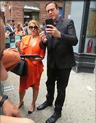 Celebrity Photo: Jodie Sweetin 1280x1638   251 kb Viewed 102 times @BestEyeCandy.com Added 393 days ago