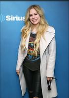 Celebrity Photo: Avril Lavigne 1200x1689   204 kb Viewed 18 times @BestEyeCandy.com Added 21 days ago